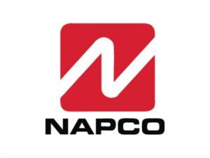 מערכות אזעקה מחברת נפקו NAPCO ג'ימיני GEMINI