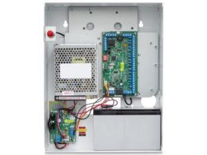 ZEP716 מרחיב חיצוני כולל ספק כוח