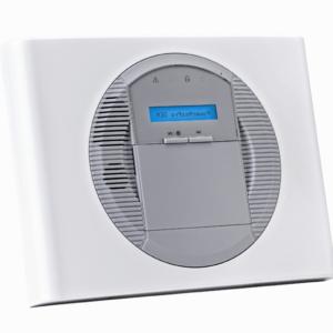 מערכת אזעקה אלחוטית PowerMaxPro