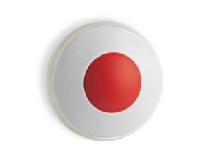 MCT-220 כפתור מצוקה אלחוטי